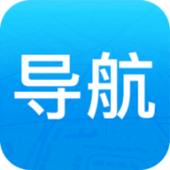 悠悠导航苹果手机版 5.3.8