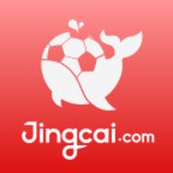 鯨猜足球蘋果官方最新版 v3.4.2