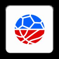 騰訊體育最新蘋果官方版 v6.5.5