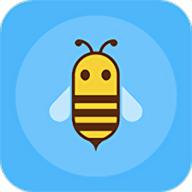 扑飞漫画app官方最新版 1.1.148
