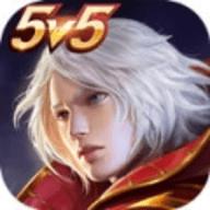 小米超神官方版 1.37.1