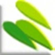 方正飞腾排版软件官方版 v4.1