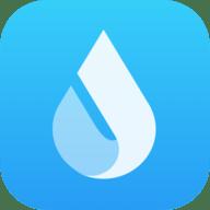 天天喝水提醒app最新ios版 V1.1.36