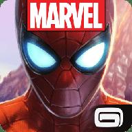 蜘蛛侠极限破解版 4.6.0c