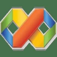 Visual Basic官方電腦版 6.0