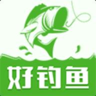 钓鱼人天气预报app手机版 v2.9.2