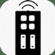 必勝萬能遙控器app手機客戶端 v1.3.91