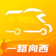 房車生活家app官方ios版 4.4.8