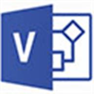 microsoft visio 2019 官方簡體中文版 電腦版