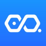 创客贴设计app破解版 3.2.1