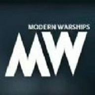 现代战舰手游最新版 0.45.4