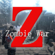 僵尸世界戰爭新世界安卓版 1.1.4