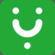 愉客行汽车票网上订票app 3.5.7
