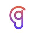 草根音乐app安卓版下载 1.0.18