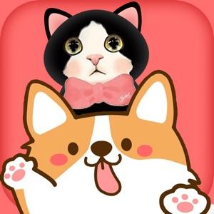 人狗猫交流器下载中文版 2.3