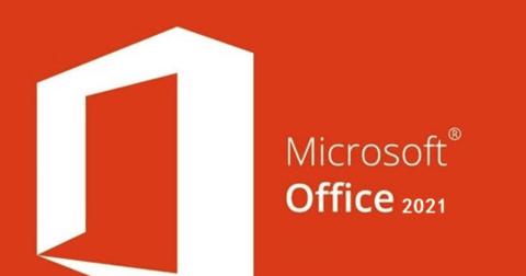 office2021破解版百度網盤