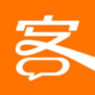 客如源app安卓版 v1.0.0