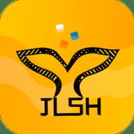 鲸丽生活app手机版 1.0.0