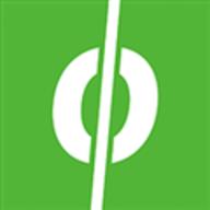 爱奇艺体育app新版手机端 v8.9.1
