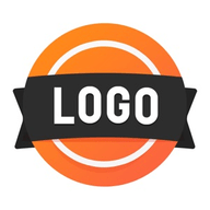 LogoMakerShop苹果版 1.58.1