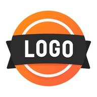 logo maker shop官方版 1.58.1