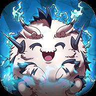 梦幻怪兽破解版无限宝石训练值 2.22