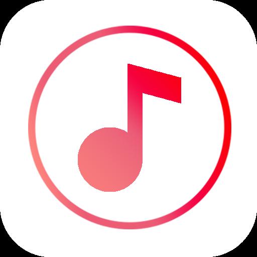 音乐剪辑app最新版 6.0.8