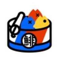 鲱鱼罐头app官方版 v5.1.3