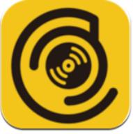 海贝音乐app最新版本 4.0.1