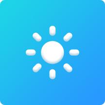 日常时间管理app官方安卓版 1.1.0