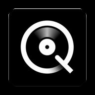 qobuz音乐app最新版 6.0.1.7