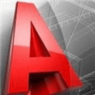 AutoCad插件合集包 1.0