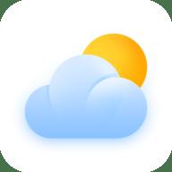 气象大师安卓最新版 v1.0
