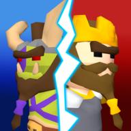 咒術決斗安卓版最新版 1.0.3