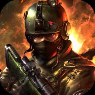 屠尸战队官方安卓版 2.3.13