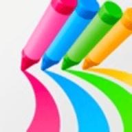 铅笔跑酷3D安卓版 v1.0.2