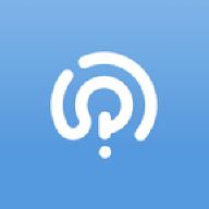 问卷宝安卓最新版 4.2.2