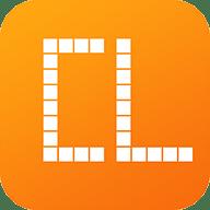 安安车生活app 1.4.5