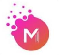酷听音乐app免费手机版 5.0.0
