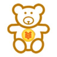 棕熊网app手机赚钱软件 v1.4.2