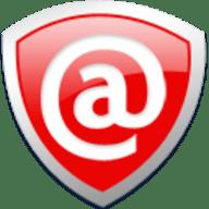 Active UNDELETE最新破解版 v17.0.7 破解版