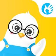 掌通家园app幼儿园 v6.15.1