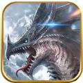 域外山海战手游中文免费版 1.3.7