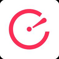 库客音乐app免费版 4.1.2