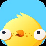 伴伴陪玩社交app 1.0.7.0