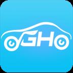 歌航音乐app安卓版 1.0.36