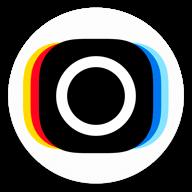畫音社交app 4.0.13