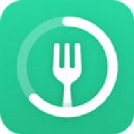 断食追踪器安卓版 v1.3.3