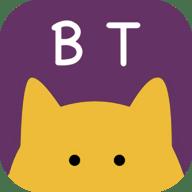 cilimao磁力貓磁力搜索app 7.3.8