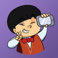 扫一扫识别皮肤病app安卓客户端 v1.0.4